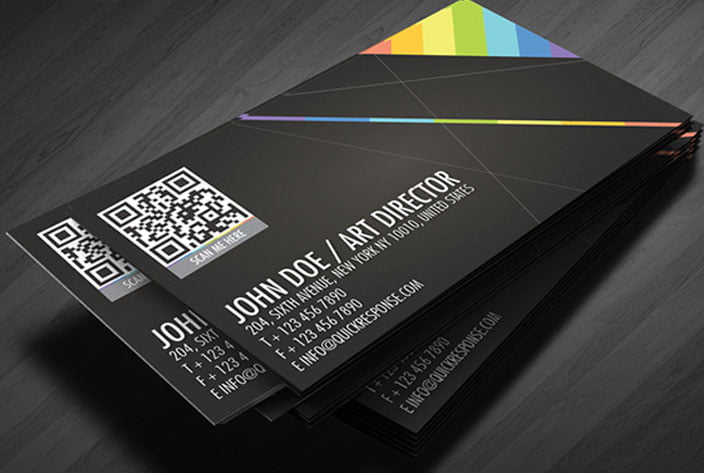 Business cards instant imprint mississauga east why choose us full colour business cards reheart Images