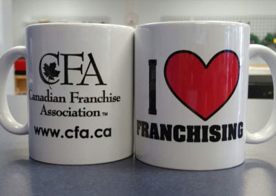 promotional-items-coffee-mugs