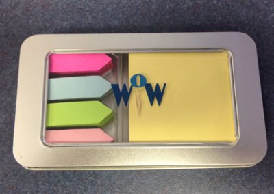 promotional-items-stickies-casing
