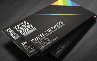 Which Business Card Is Best For You?